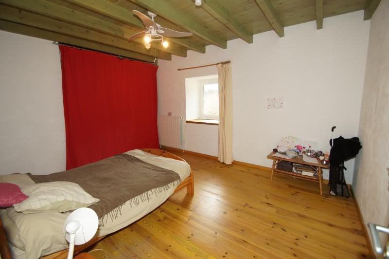 Verkoop  huis Lapte 315000€ - Foto 6