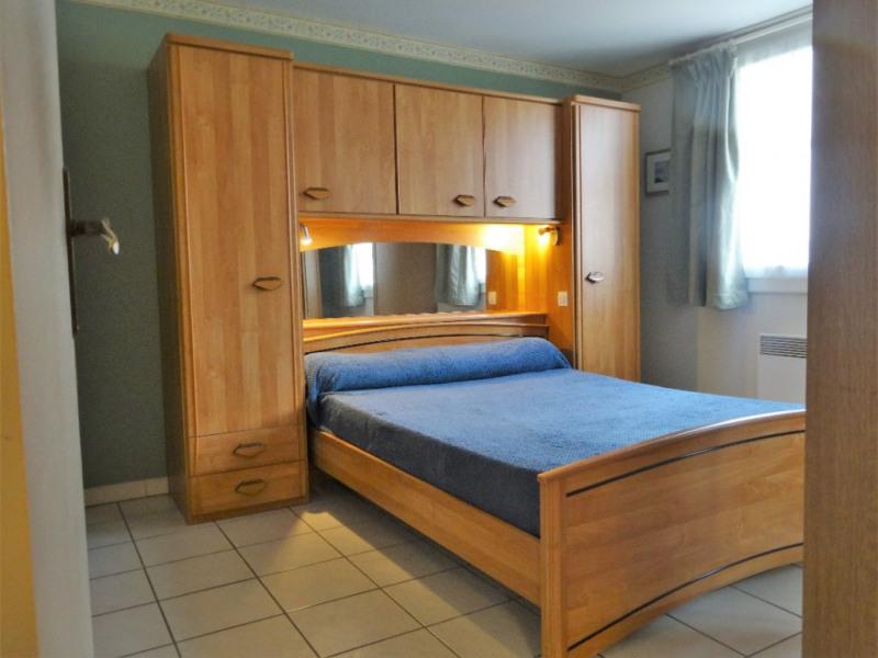 Vente maison / villa Marseillan 213000€ - Photo 5