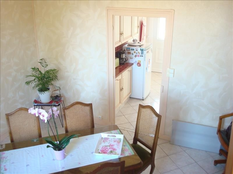Sale house / villa Nevers 85 000€ - Picture 6