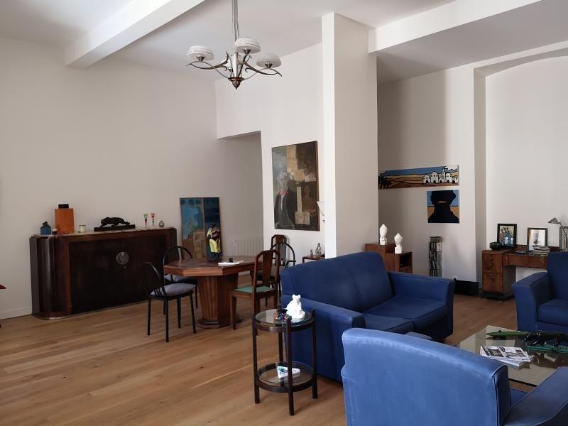 Vente de prestige appartement Bordeaux 787000€ - Photo 3