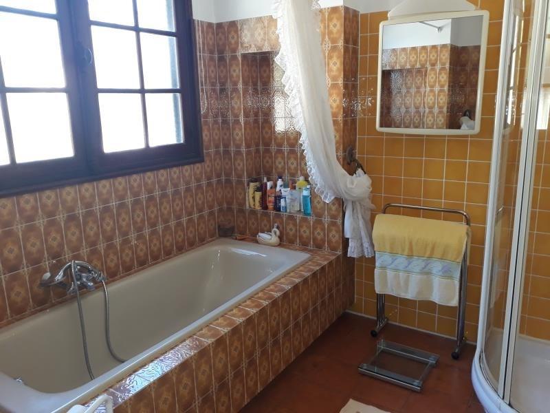Vente de prestige maison / villa Les issambres 1260000€ - Photo 11