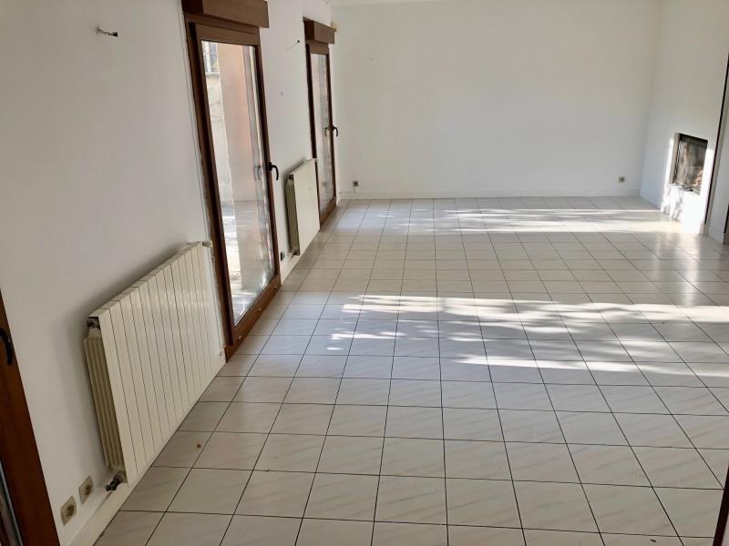 Vente maison / villa Arcueil 780000€ - Photo 3