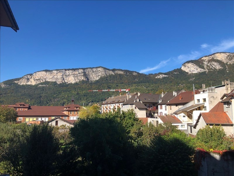 Location appartement Bonneville 1 060€ CC - Photo 8