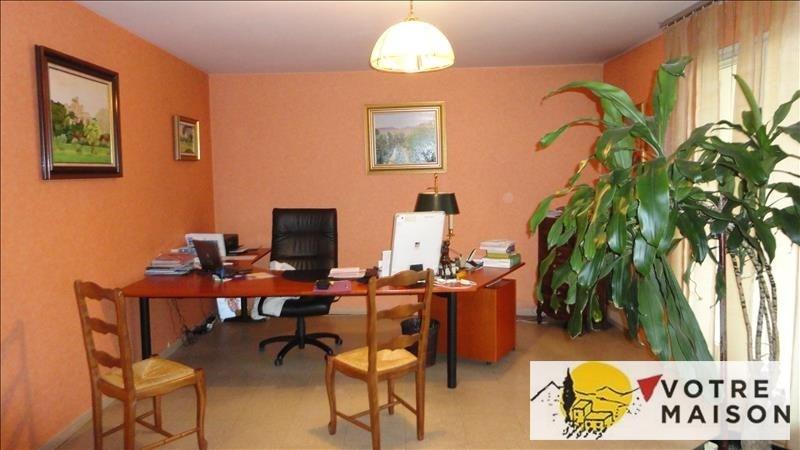 Rental apartment Salon de provence 790€ CC - Picture 1
