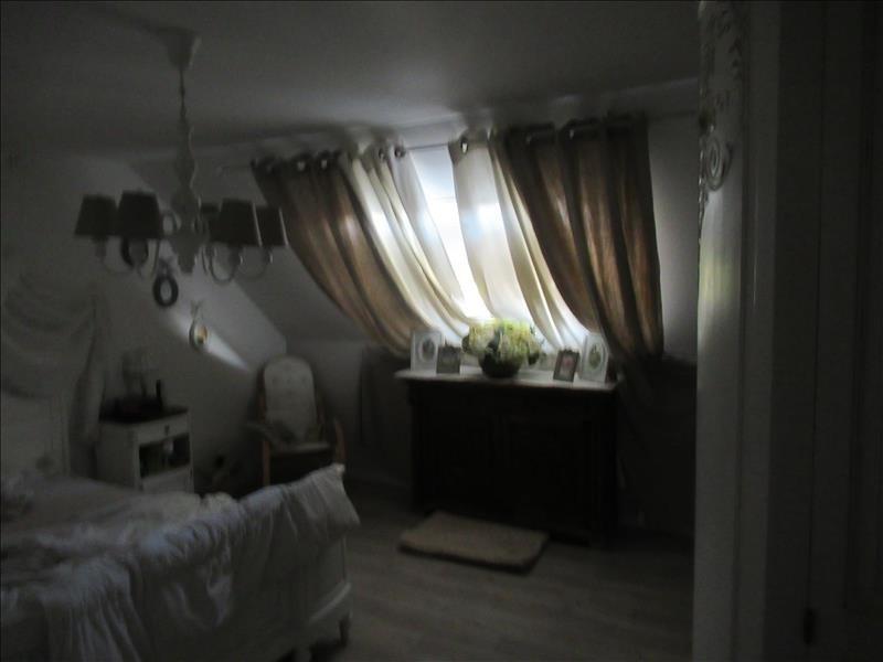 Vente maison / villa Beaumont 114950€ - Photo 2
