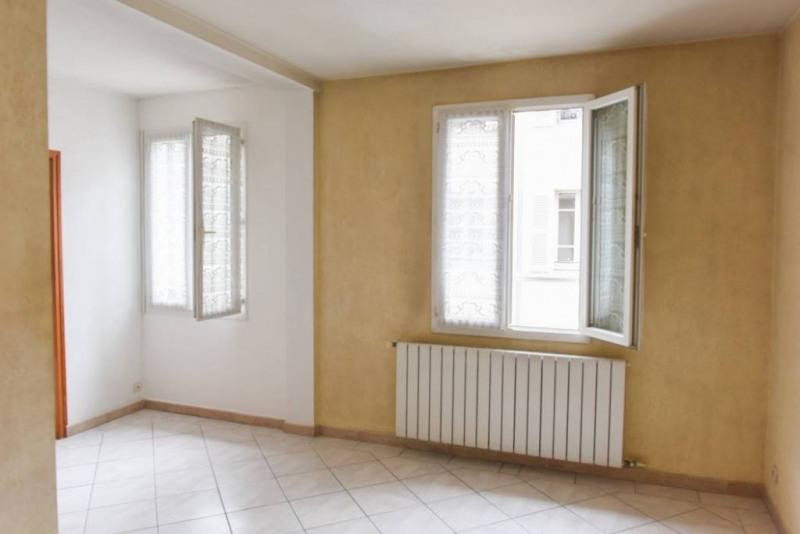 Revenda apartamento Toulon 115000€ - Fotografia 5
