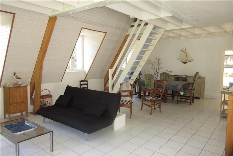 Vente maison / villa Beuzec-cap-sizun 312000€ - Photo 2
