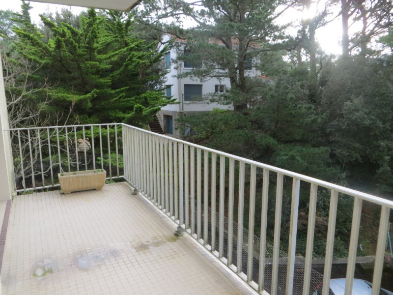 Vente appartement La baule 254 400€ - Photo 1