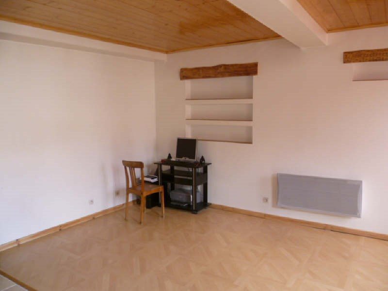 Rental house / villa Chatonnay 650€ CC - Picture 6