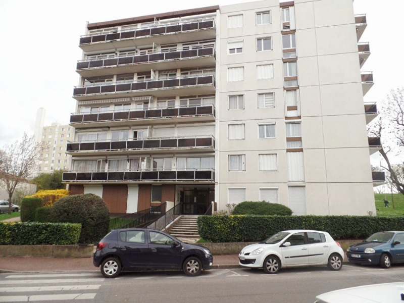 Sale apartment Livry gargan 180 000€ - Picture 8