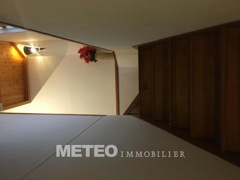 Vente appartement Les sables d'olonne 180 650€ - Photo 7