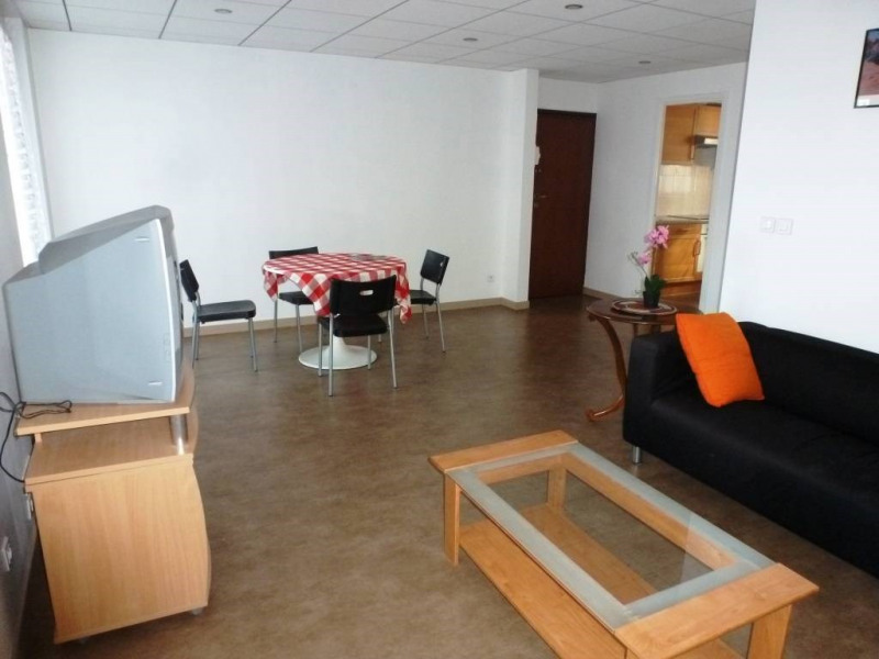 Location appartement Grenoble 640€ CC - Photo 6