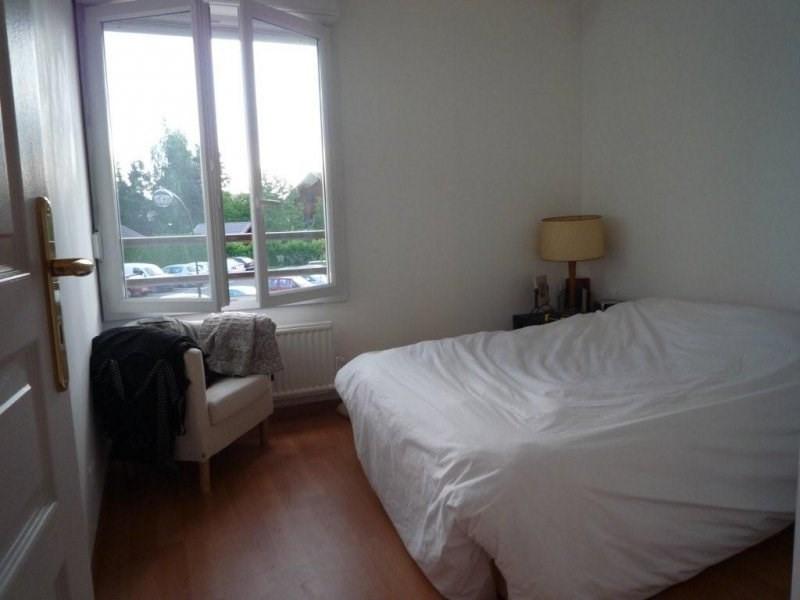 Sale apartment Villaz 229000€ - Picture 4