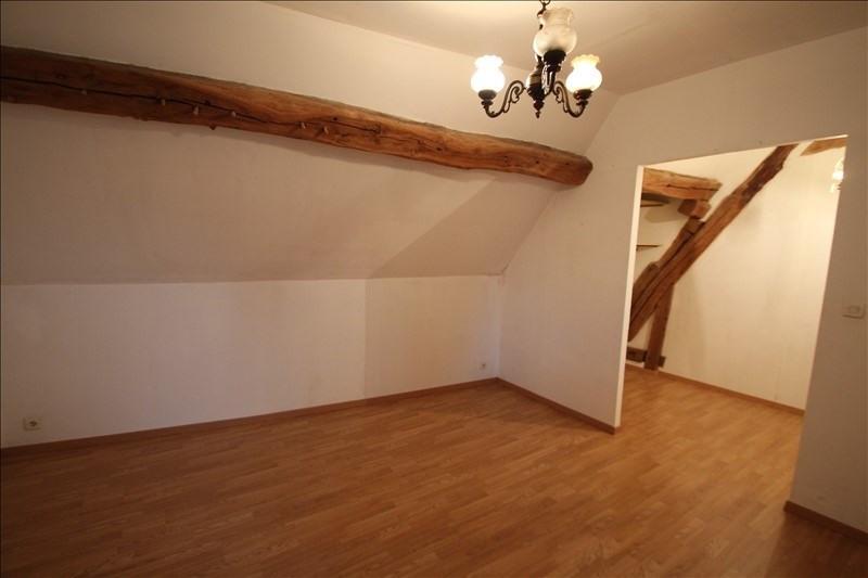Sale house / villa Betz 198000€ - Picture 5