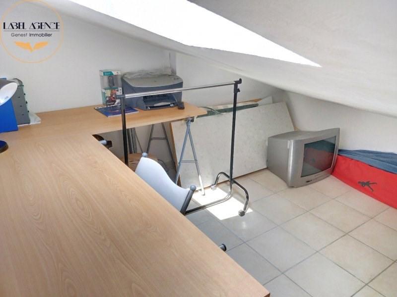Vente appartement Ste maxime 430000€ - Photo 11