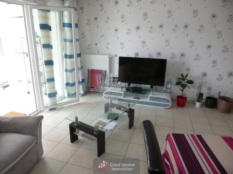 Sale apartment Ville la grand 253 000€ - Picture 3