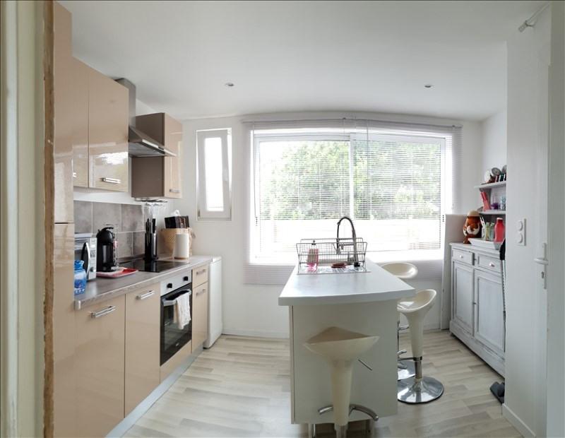 Sale apartment Pornichet 164650€ - Picture 3