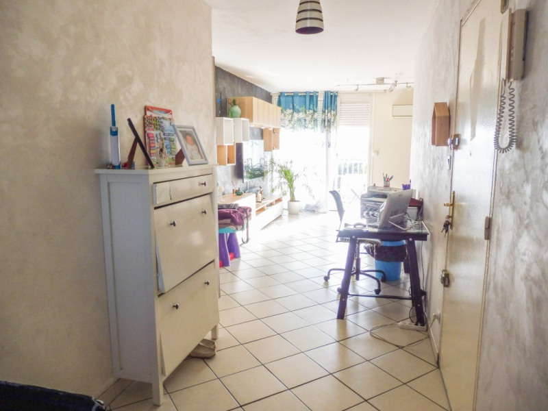 Vente appartement Port de bouc 132 500€ - Photo 4