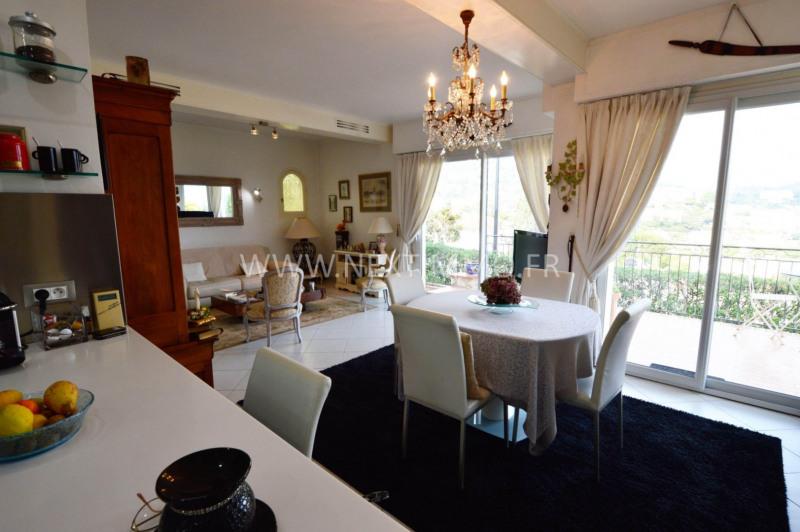 Immobile residenziali di prestigio casa Roquebrune-cap-martin 795000€ - Fotografia 1