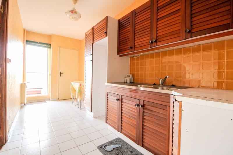 Vente appartement Bayonne 170500€ - Photo 3