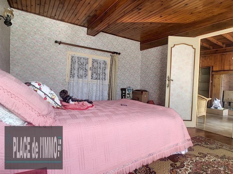 Vente maison / villa Sailly flibeaucourt 106000€ - Photo 4