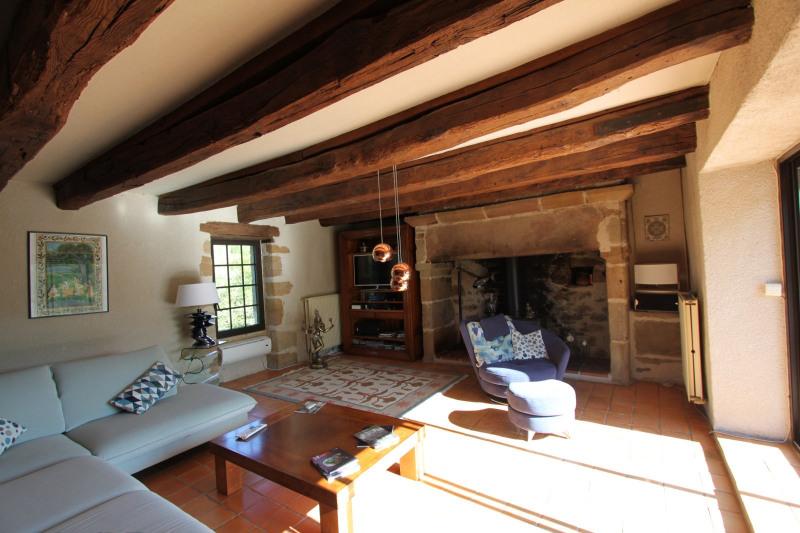 Deluxe sale house / villa Le bouyssou 572000€ - Picture 13