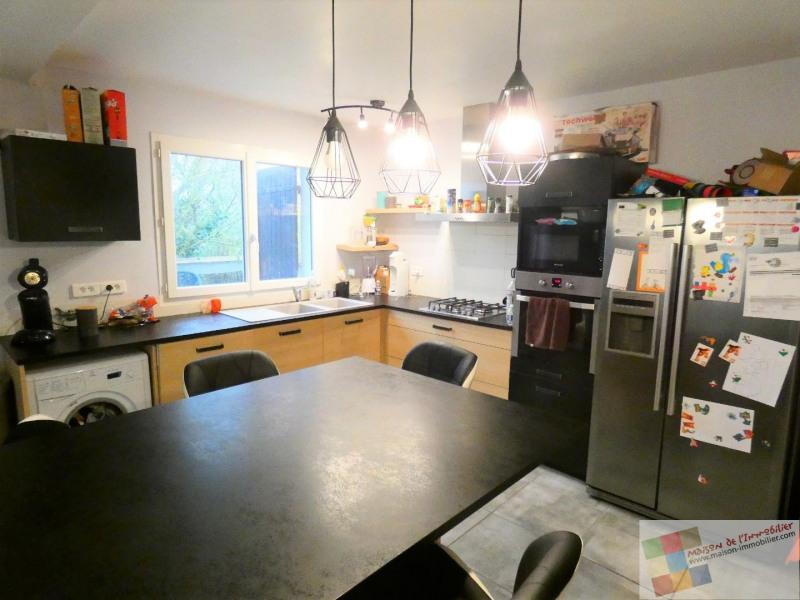 Vente maison / villa Nercillac 144450€ - Photo 3