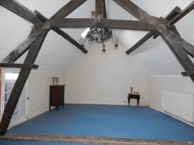 Sale house / villa Falaise 47500€ - Picture 5