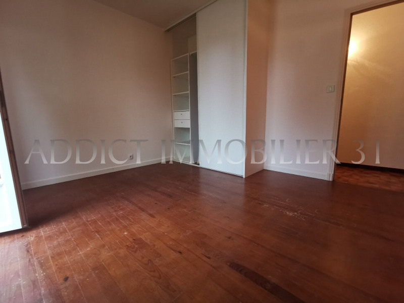 Vente maison / villa Montastruc-la-conseillere 257250€ - Photo 6