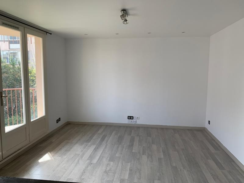 Vente appartement Toulon 117 000€ - Photo 4