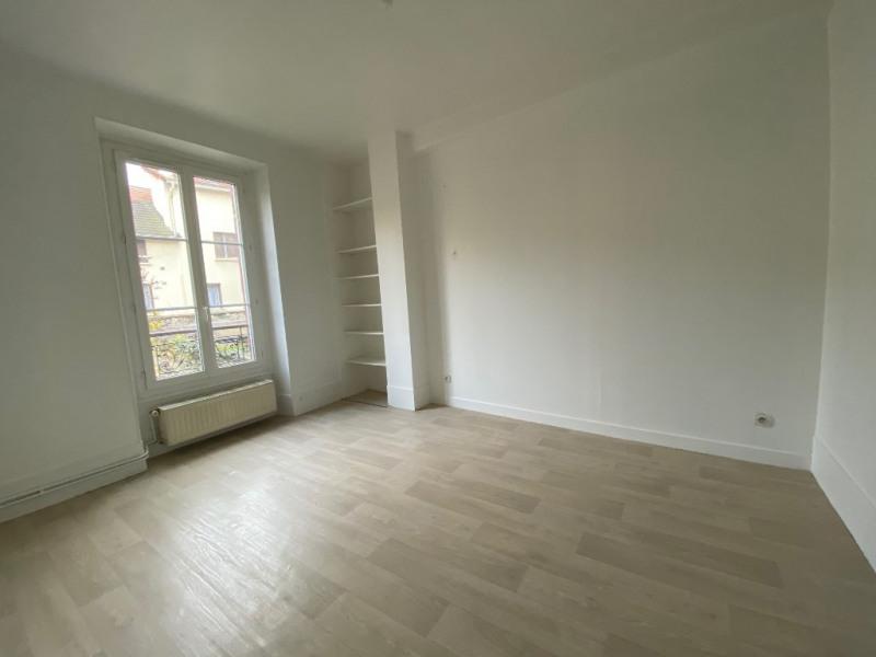 Produit d'investissement appartement Lagny sur marne 220000€ - Photo 2