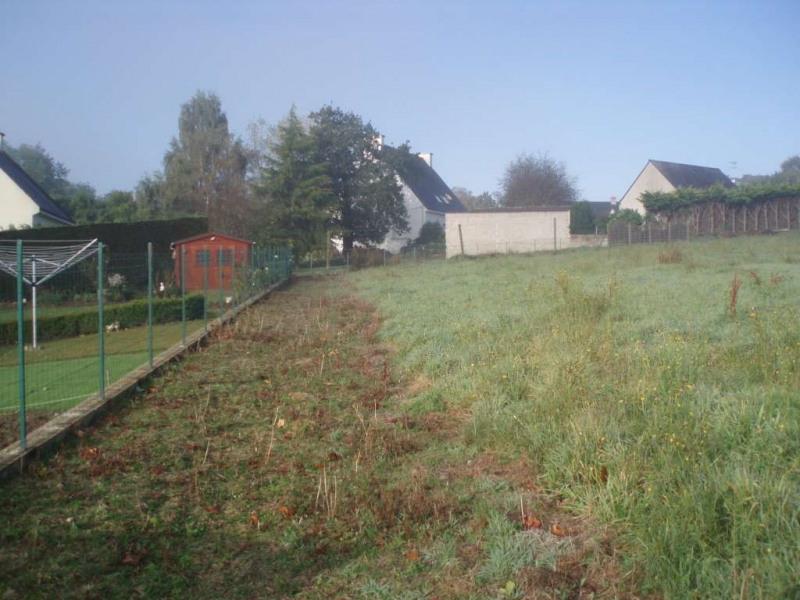 Vente terrain Pontivy 200000€ - Photo 3