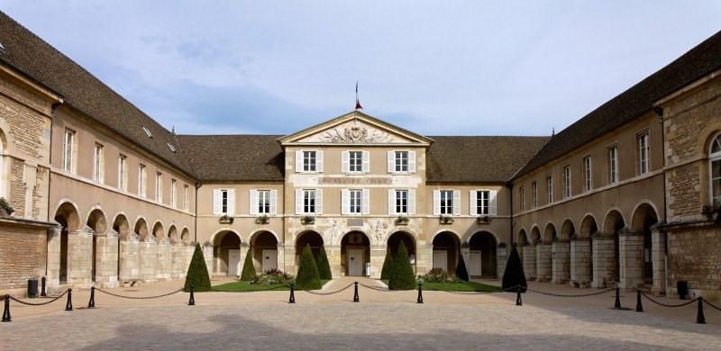 Vente de prestige maison / villa Beaune 8400000€ - Photo 3