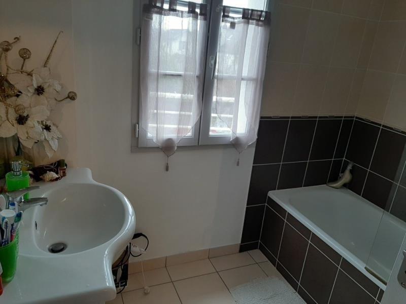 Vente maison / villa Blois 178200€ - Photo 3