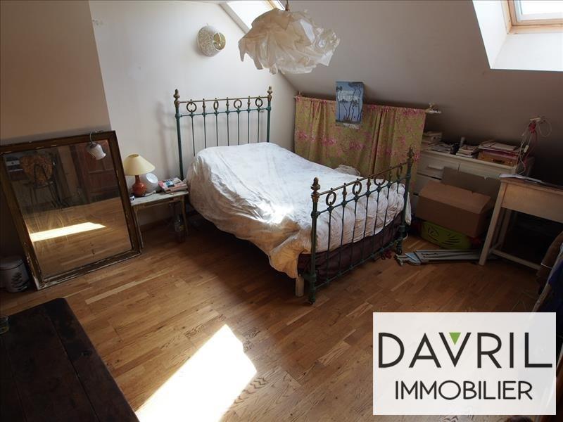 Vente maison / villa Conflans ste honorine 279500€ - Photo 6