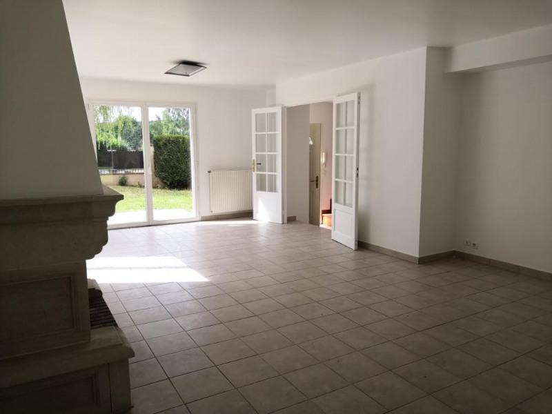 Revenda casa L etang la ville 690000€ - Fotografia 5