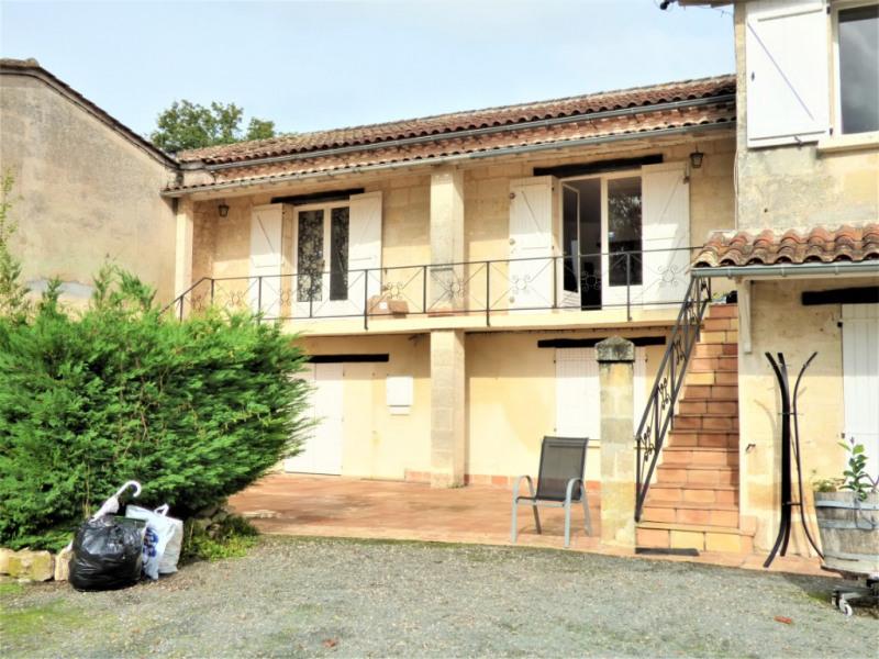Affitto appartamento Saint loubes 880€ CC - Fotografia 8