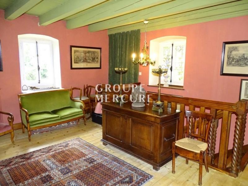 Deluxe sale house / villa Boege 950000€ - Picture 7