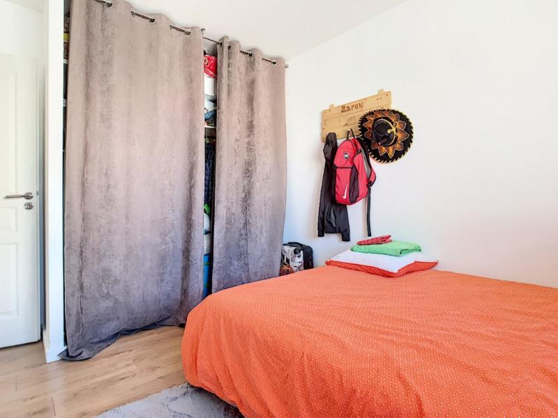 Vente maison / villa Carpentras 430000€ - Photo 18