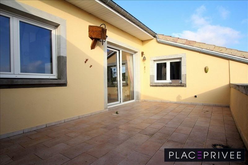 Sale house / villa Maizieres 285000€ - Picture 4
