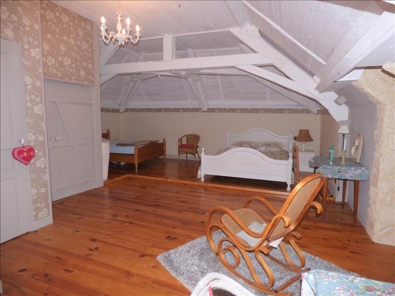 Venta de prestigio  casa St pourcain sur sioule 595000€ - Fotografía 7