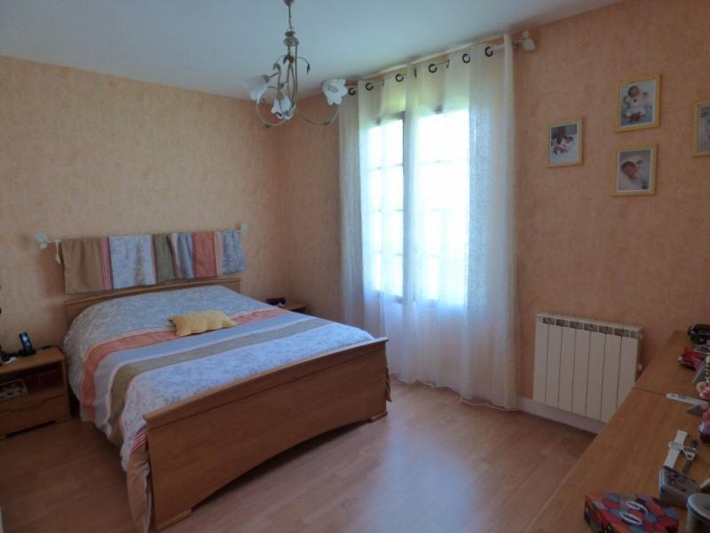 Vente maison / villa Les andelys 185000€ - Photo 7