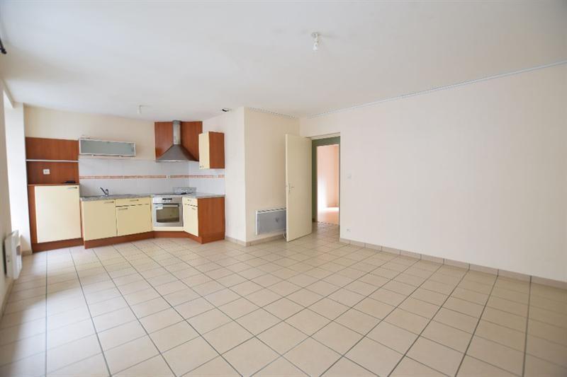 Vente appartement Brest 84000€ - Photo 12
