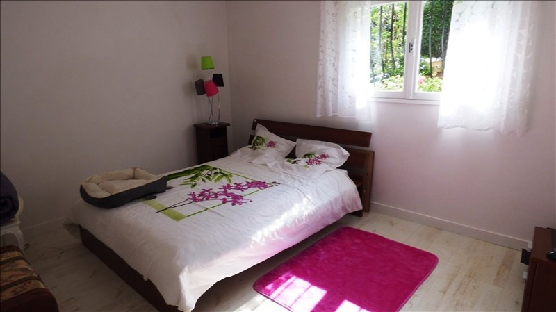 Vente maison / villa Fontenay-aux-roses 883000€ - Photo 10