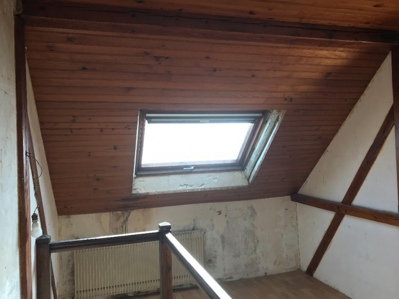 Vente maison / villa Hoerdt 220 000€ - Photo 10