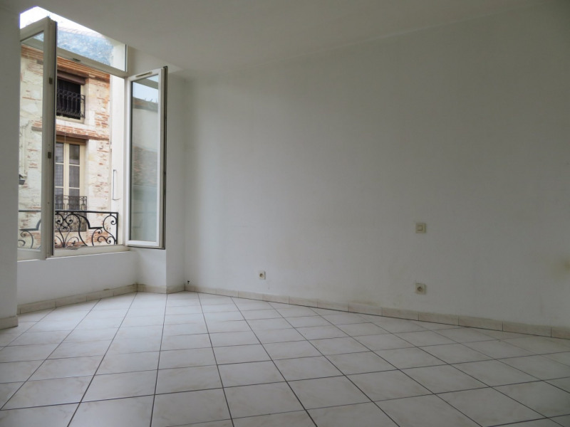 Rental apartment Agen 490€ CC - Picture 3