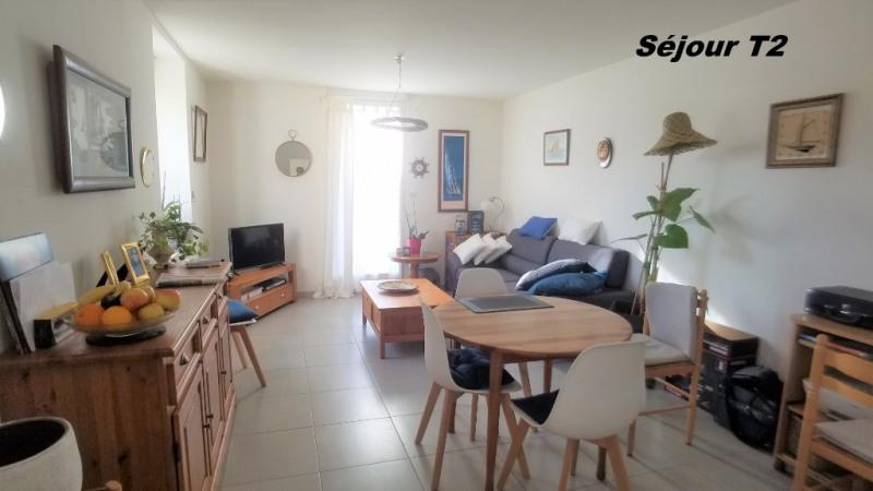 Vendita immobile Gouesnach 335500€ - Fotografia 11