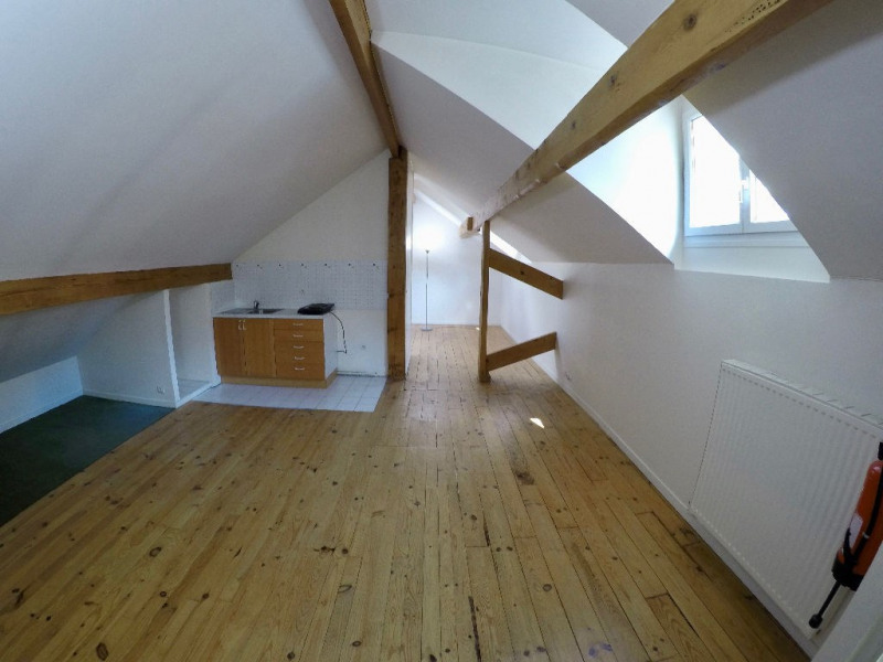 Sale house / villa Courbevoie 899000€ - Picture 6
