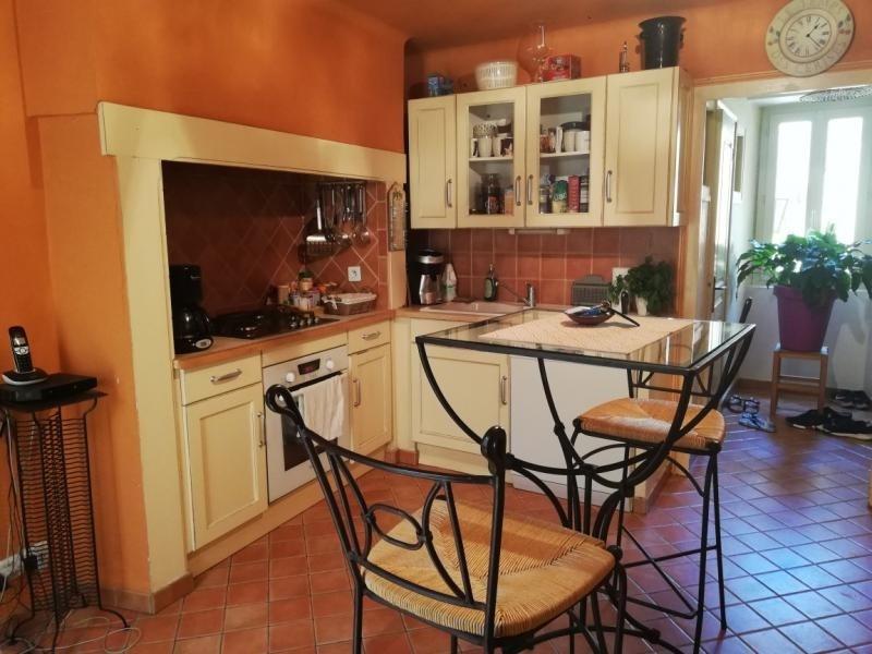 Vente maison / villa Sarlat la caneda 371000€ - Photo 4