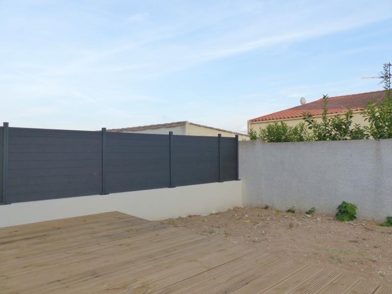 Sale house / villa Servian 205000€ - Picture 3